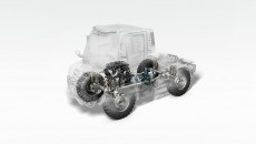 Mercedes-Benz-unimog-13C429_54