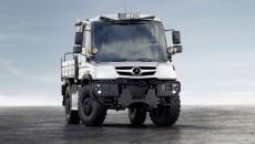 Mercedes-Benz-unimog-13C429_55