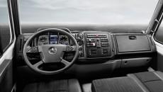 Mercedes-Benz-unimog-13C429_66