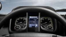 Mercedes-Benz-unimog-13C429_68