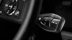 Mercedes-Benz-unimog-13C429_71