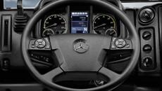 Mercedes-Benz-unimog-13C429_73