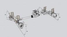 Mercedes-Benz-unimog-13C429_74