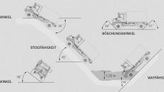 Mercedes-Benz-unimog-13C429_81