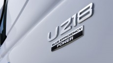 Mercedes-Benz-unimog-13C434_012