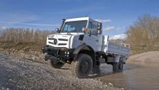 Mercedes-Benz-unimog-13C434_025