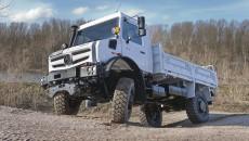 Mercedes-Benz-unimog-13C434_027