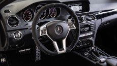 Mercedes-C63-AMG-13C41_22_medium