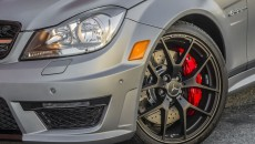Mercedes-C63-AMG-2014 C63 Edition 507 Coupe 12_medium