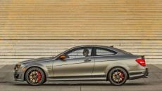 Mercedes-C63-AMG-2014 C63 Edition 507 Coupe (2)_medium