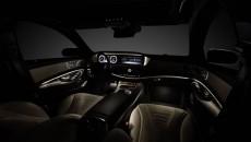 Mercedes-CES-13C149_21