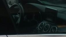 Mercedes-CLA-Shooting-Brake-interior-2