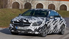 Mercedes-CLA45-AMG-10