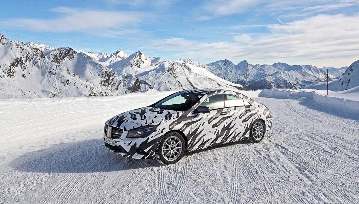Mercedes-CLA45-AMG-11