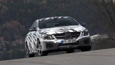 Mercedes-Benz CLA-Class, CLA 45 AMG, 4MATIC
