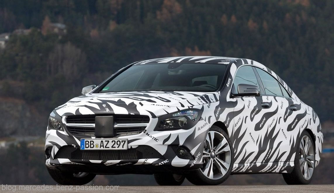 Mercedes-CLA45-AMG-23