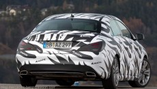 Mercedes-CLA45-AMG-25