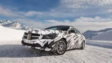 Mercedes-CLA45-AMG-26