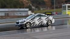 Mercedes-CLA45-AMG-29