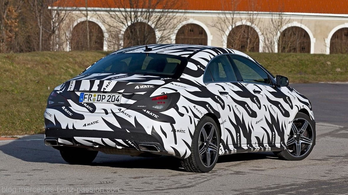 Mercedes-CLA45-AMG-30