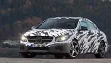 Mercedes-CLA45-AMG-31