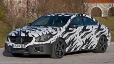 Mercedes-CLA45-AMG-32