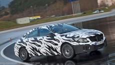 Mercedes-CLA45-AMG-33