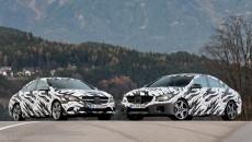 Mercedes-CLA45-AMG-34