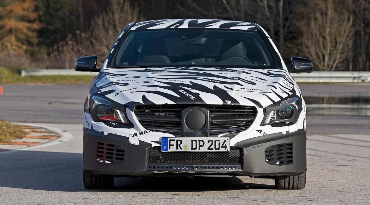 Mercedes-CLA45-AMG-36