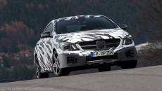 Mercedes-CLA45-AMG-39