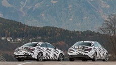Mercedes-CLA45-AMG-40