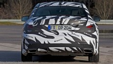 Mercedes-CLA45-AMG-41
