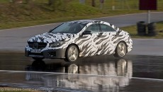 Mercedes-CLA45-AMG-42