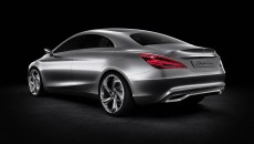 Mercedes-Concept-Style-Coupe-12C250_22
