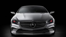 Mercedes-Concept-Style-Coupe-12C250_30