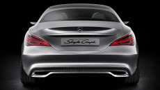 Mercedes-Concept-Style-Coupe-12C250_34