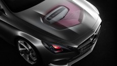 Mercedes-Concept-Style-Coupe-12C250_45