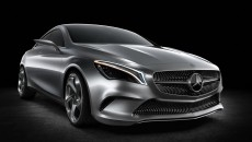 Mercedes-Concept-Style-Coupe-12C250_56