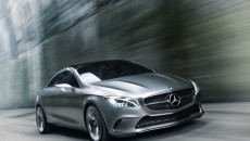 Mercedes-Concept-Style-Coupe-12C322_004