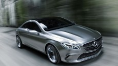 Mercedes-Concept-Style-Coupe-12C322_005
