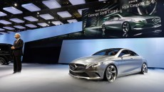 Mercedes-Concept-Style-Coupe-12C427_085