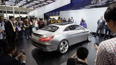 Mercedes-Concept-Style-Coupe-12C427_089