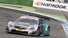 Mercedes-DTM-_44B9915