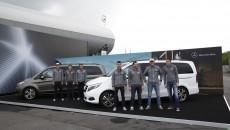 Mercedes-DTM-_97Z7600