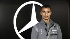 Mercedes-DTM-_97Z7634