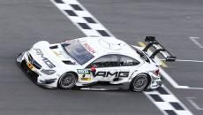 Mercedes-DTM-_97Z7928
