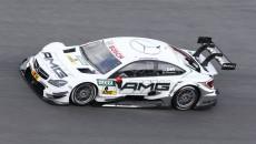 Mercedes-DTM-_97Z7929