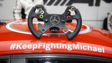 Mercedes-DTM-_97Z8532