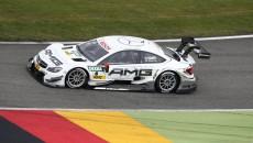 Mercedes-DTM-_97Z9503