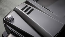 Mercedes-G-Class-Tuner-Prior-Design-10